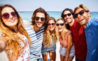 Experiencia del mes Australia   ¡Estudia inglés en Byron Bay!