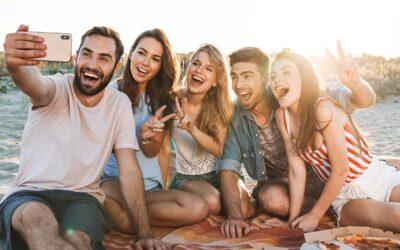 Estudiar marketing en Valencia | ¡Certifícate en una carrera del futuro!