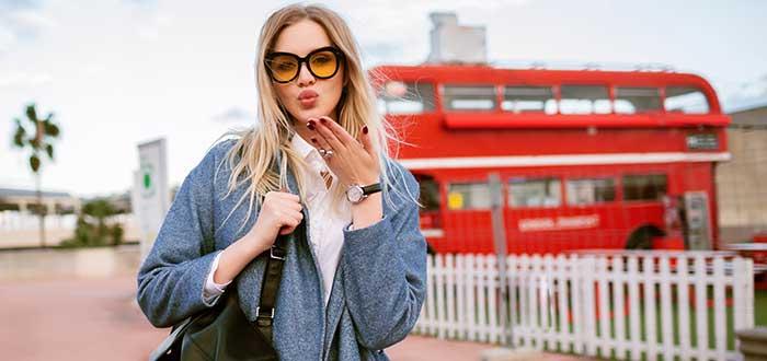 estudiar-ingles-en-Londres