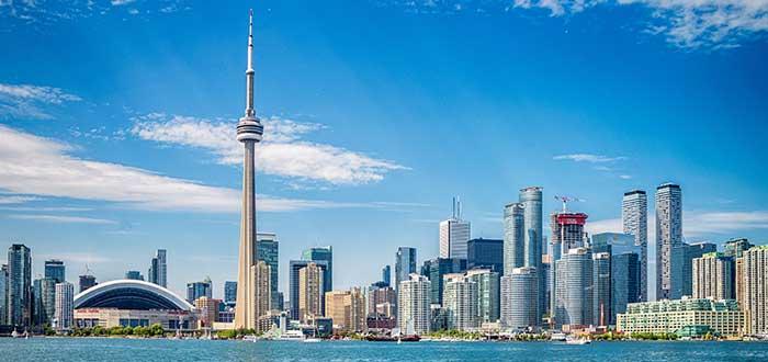 Estudiar-y-costo-de-vida-en-Toronto