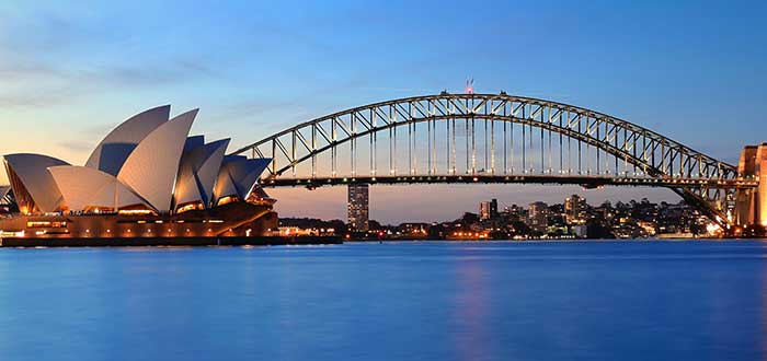 vivir-en-Sydney