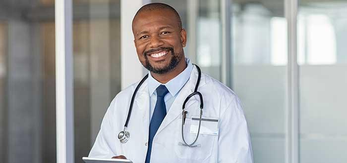 Diferencias-seguros-medicos-internacionales