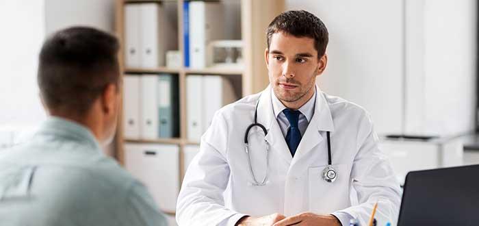 Mejor-seguro-medico-internacional-para-estudiantes