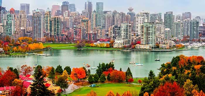 ciudades-de-canada-vancouver