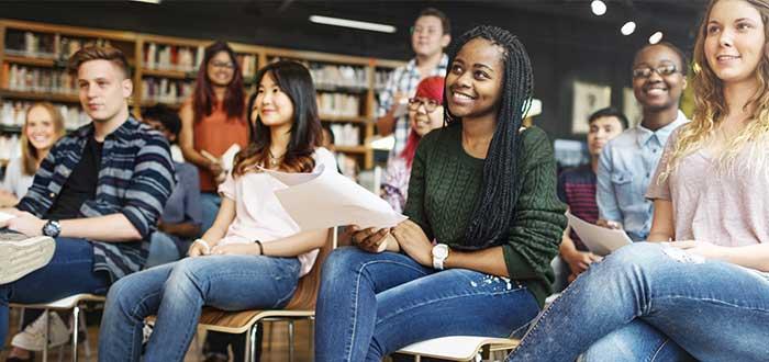 cursos-universidad-otro-país