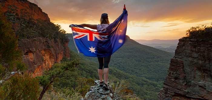 cursos-en-australia