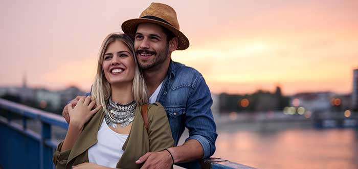 Tips-para-solicitar-Working-Holiday-Visa-Nueva-Zelanda