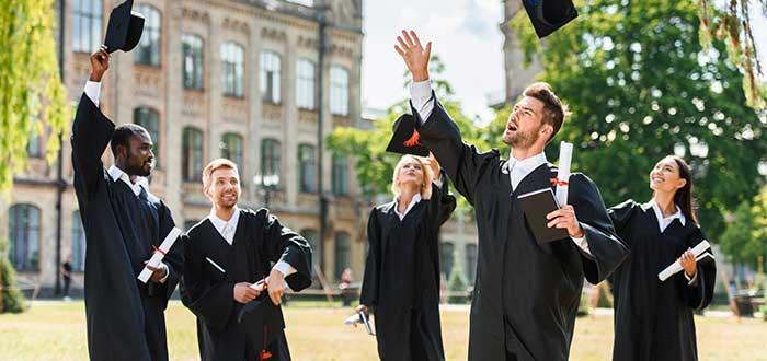 visa-para-estudiantes-graduados-en-nueva-zelanda
