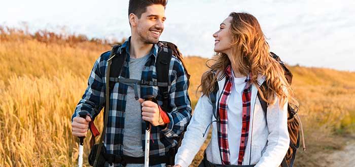 permiso-para-viajar-en-pareja-a-las-ciudades-neozelandesas