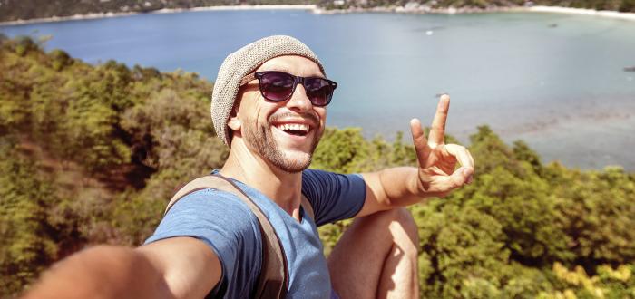 requisitos para estudiar en Nueva Zelanda