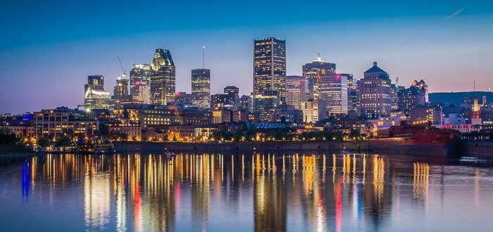 Vivir-en-Montreal