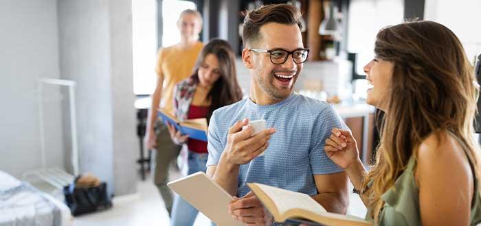 Como-estudiar-y-trabajar-en-canada