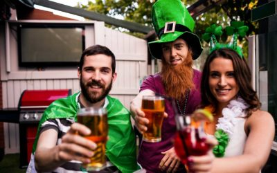 Estudiar inglés en Dublín | ¡Descubre esta aventura en la capital irlandesa!