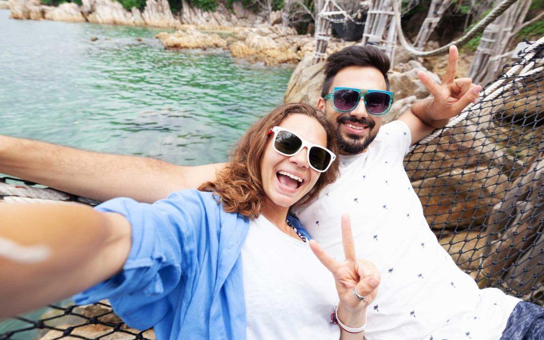 Viajes a Australia desde México | ¡Mira 3 rutas a la aventura de tu vida!