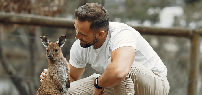 requisitos-para-estudiar-en-australia