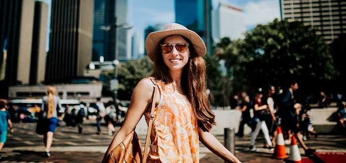 ciudades-australianas-para-trabajo