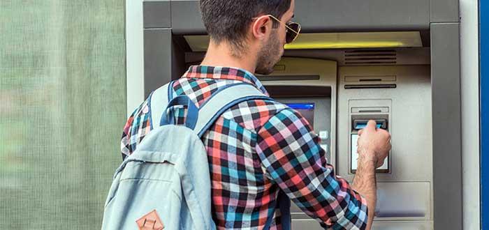 cuenta-bancaria-estudiar-Australia