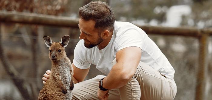 cuánto cuesta estudiar inglés en Australia