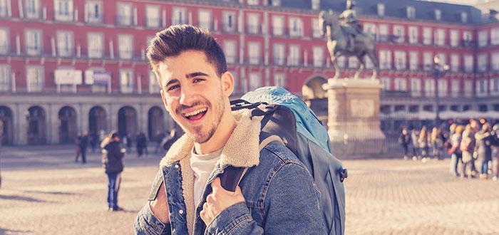 universitario-españa