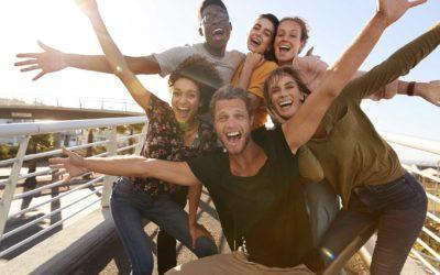 Visa de trabajo Australia | Descubre qué opciones tienes y cuál necesitas