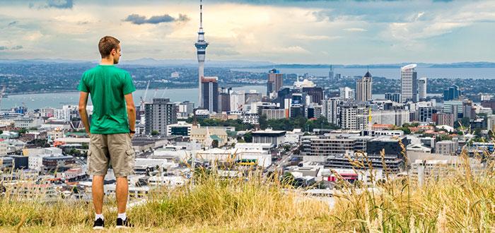 que-idioma-se-habla-nueva-zelanda