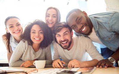 Post-Graduation Work Permit | ¡7 respuestas que te abrirán el panorama!