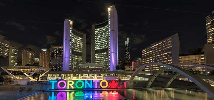Vivir-en-Toronto