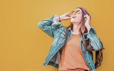 11 cosas que nadie dice sobre estudiar y trabajar en España