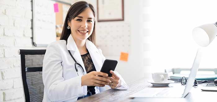 Seguro-medico-español