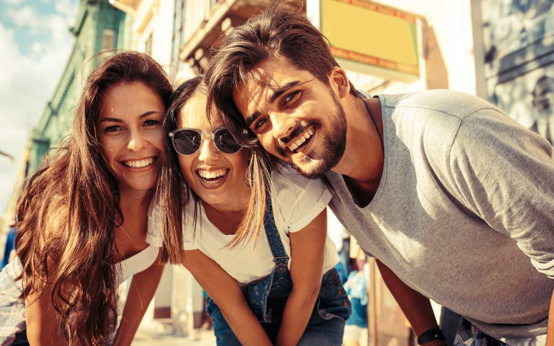 Requisitos para estudiar en España para extranjeros | Conoce cuáles son