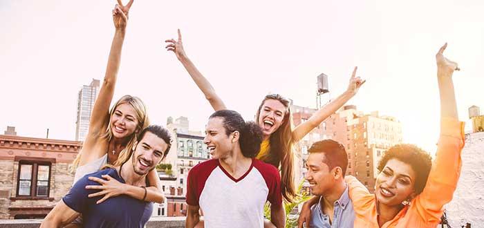 requisitos-para-estudiar-en-espana-para-extranjeros-para-cuidadanos-europeos