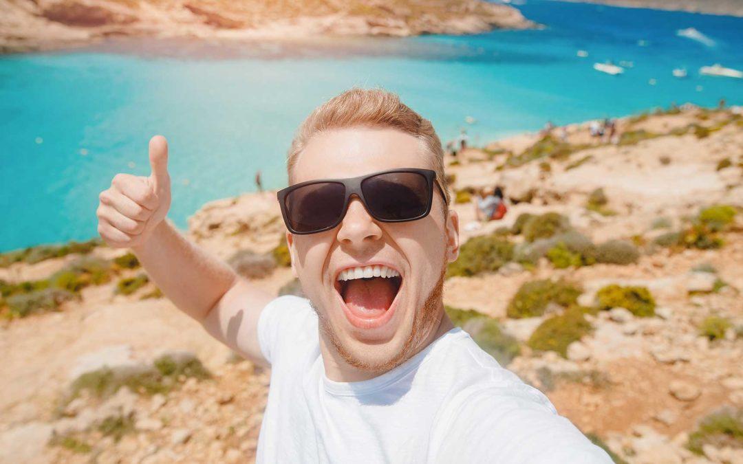 Costo de vida en Malta | ¡Saca tus ahorros y lánzate a esta aventura!
