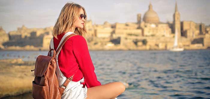 Cuanto-cuestar-vivir-en-Malta