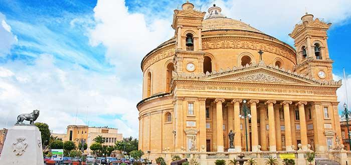 Ciudades-y-costo-de-vida-en-Malta