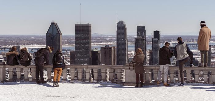 ciudades-canadienses
