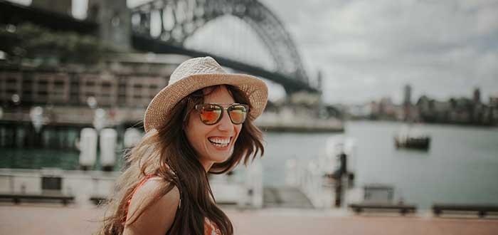 pasos-basicos-para-vivir-en-australia