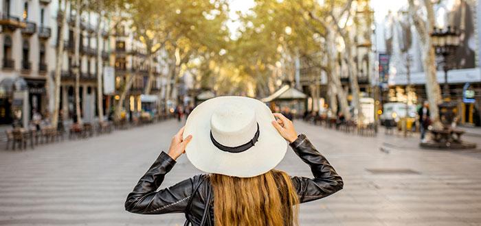 planes-en-barcelona-gratis