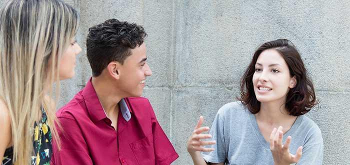 Plurilingüismo en Malta