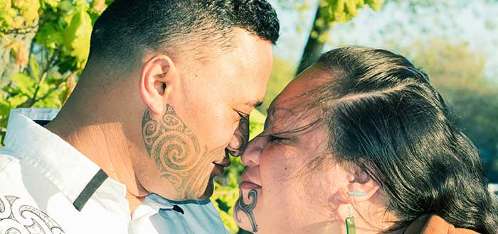 cultura-de-nueva-zelanda-y-sus-tradiciones-maories