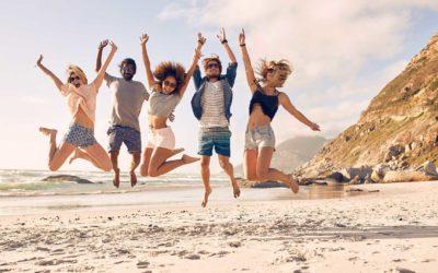 Viajar a Malta | Guía rápida para tu aventura en esta isla paradisíaca