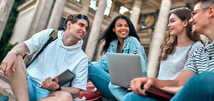 Como-estudiar-en-el-extranjero