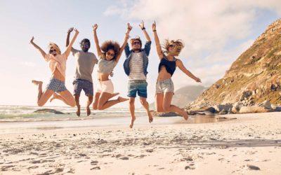 Emigrar a Australia | Una guía completa para tu nueva vida