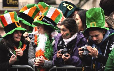 Qué hacer en Dublín | 11 planes para disfrutar la capital irlandesa