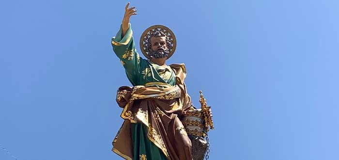 tradiciones-maltesas