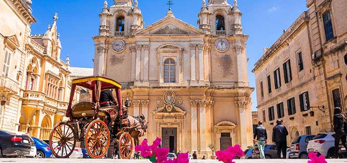 cultura-de-Malta