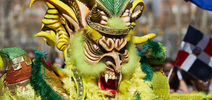 Carnaval-de-Madrid