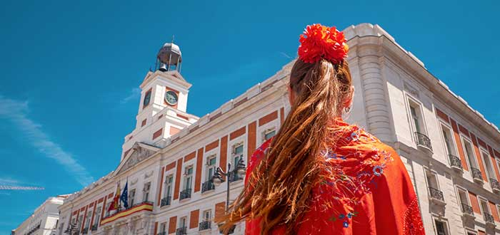 Fiesta-de-San-Isidro-Madrid