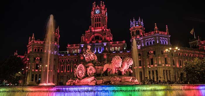 Fiesta-orgullo-gay-Madrid