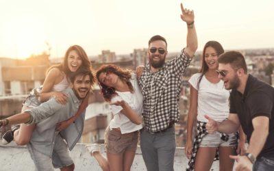 Visa de estudiante en España | Descubre los requisitos para solicitarla
