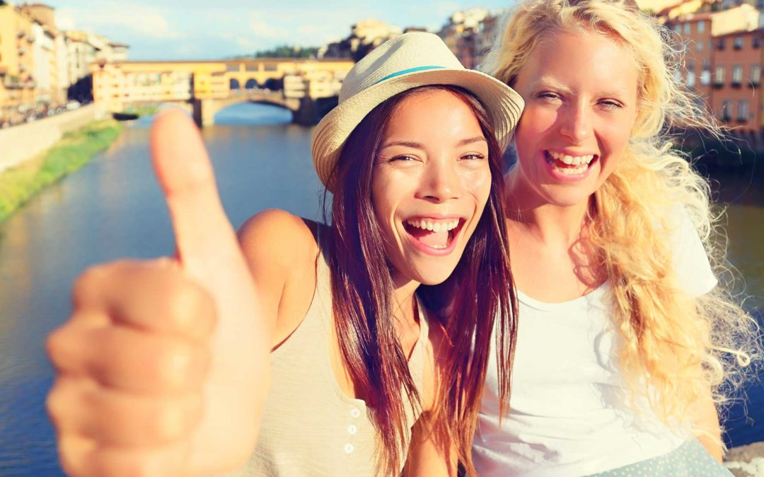 YouTube de viajes | Descubre el top 11 de canales que debes conocer